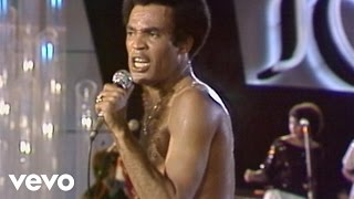 Смотреть клип Boney M. - Dancing In The Streets