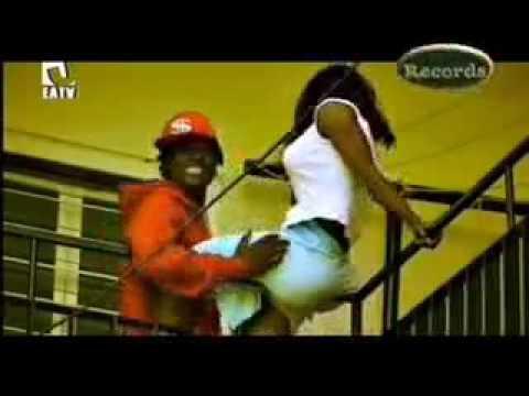 dully sykes kariako dhahabu record_low.mp4