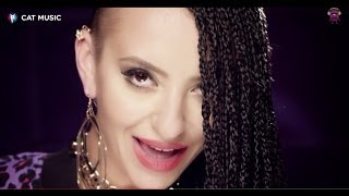 Repeat youtube video Giulia - Jocuri deocheate (Official Video)