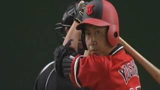 第88回都市対抗野球大会(7/24 ①) NTT東日本 VS 東芝