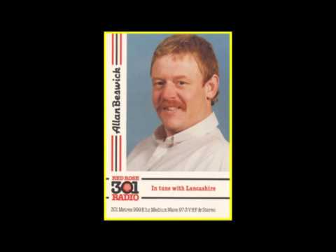 Allan Beswick 130 B 15-07-1987