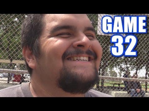 THE BRONX BEAST! | On-Season Softball Series | Game 32