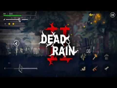 Dead Rain2 Test version 2
