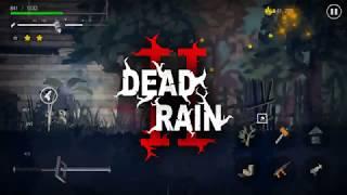 Dead Rain 2