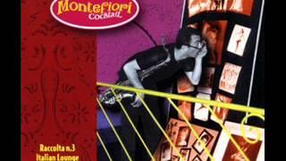 MONTEFIORI COCKTAIL - MUCHA MUCHACHA