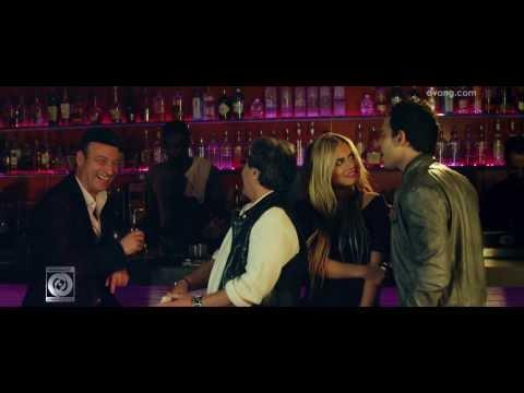 Black Cats - Cheghad Asheghetam OFFICIAL VIDEO HD