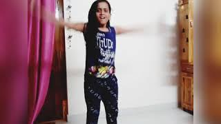 rangasthalam songs