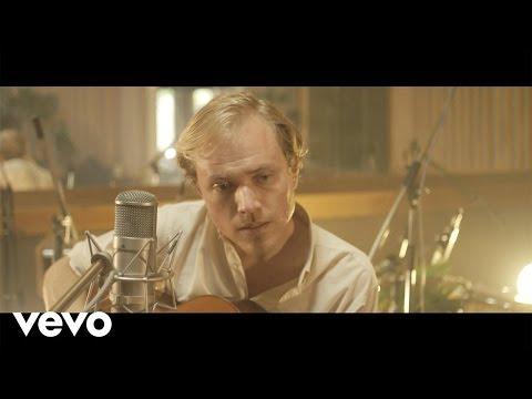 Slow Dancer - I Would (Live) (ATO Session)