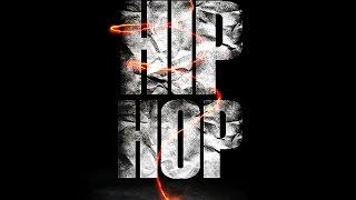 Hip Hop Culture Part 1