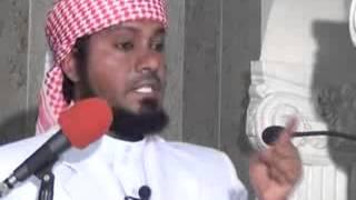 Mjue Mama Muuza Sambusa Wa Mwana Nyamala Alifariki Madina-sheikh Nurdin Kishki