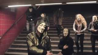 Nicky Romero - Toulouse(official video)