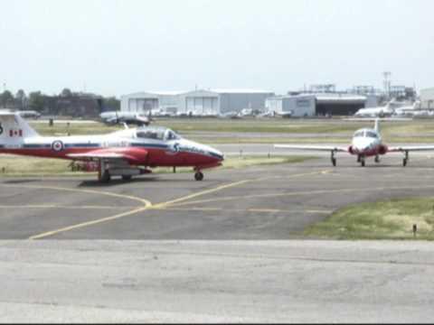 Rhode Island Airport Arrivals