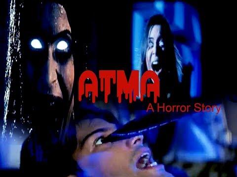 Aatma (2006) Indian Horror movie