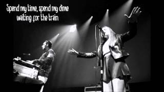 made in heights pirouette lyrics
