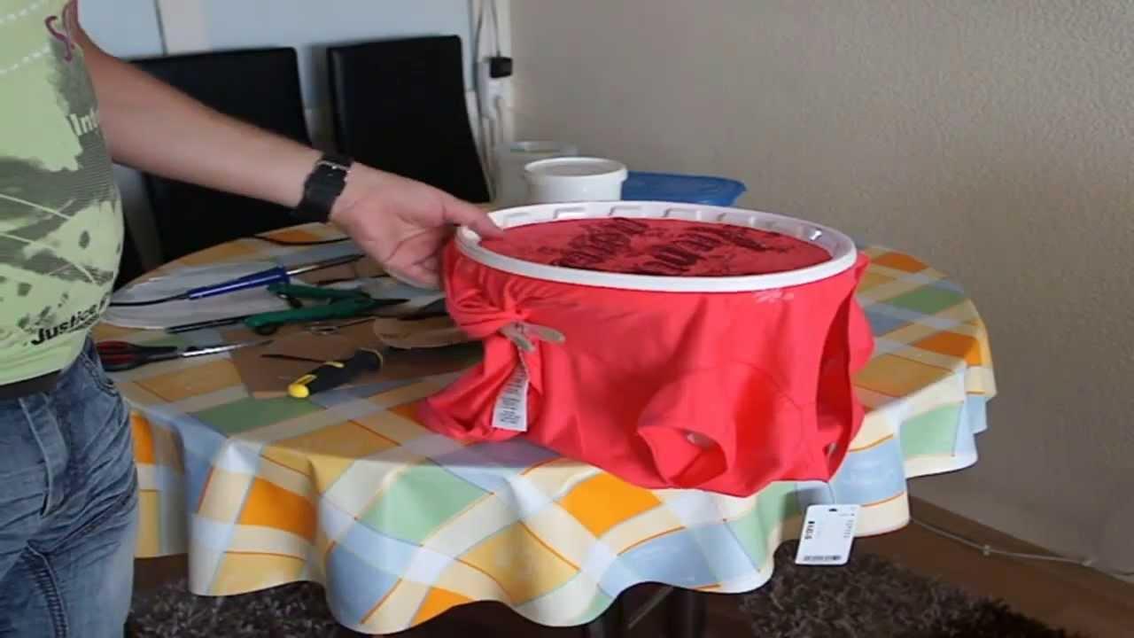 Сделать пяльца вышивки
