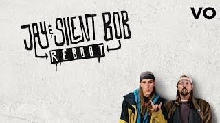 Jay & Silent Bob Reboot - Bande Annonce VO – 2019
