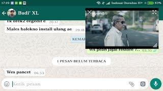 Download lagu TRIK Melihat Y0utube Sambil Membuka Aplikasi Lain TANPA Aplikasi Tambahan MP3