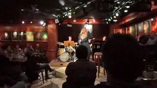 Jacqui Naylor - Angel (Jimi Hendrix Tribute)