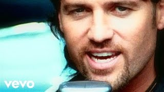 Billy Ray Cyrus - Under The Hood