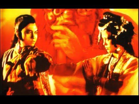 le-masque-infernal-contre-la-panthère-du-kung-fu---film-complet-en-français