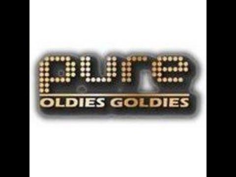 DJ Devious & Mc Joy Machine - Pure Oldies Goldies - Cvetlicarna Media Park