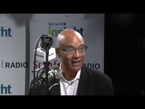 Race, Class, and College Admissions - Stanford Legal on Sirius XM Radio