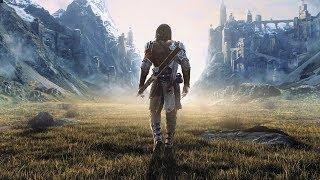 Финал игры - значит Конец истории? Middle-Earth: Shadow of War - Прохождение #14