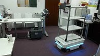 zacobria robots - YouTube