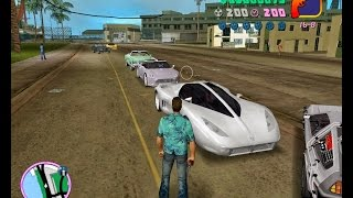 how to download gta vice city karachi for pc without any problem youtube