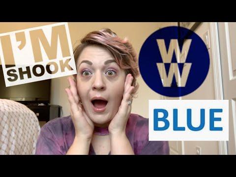 back-on-ww-blue-plan-results--i'm-shook!-|-ohyouresotough0