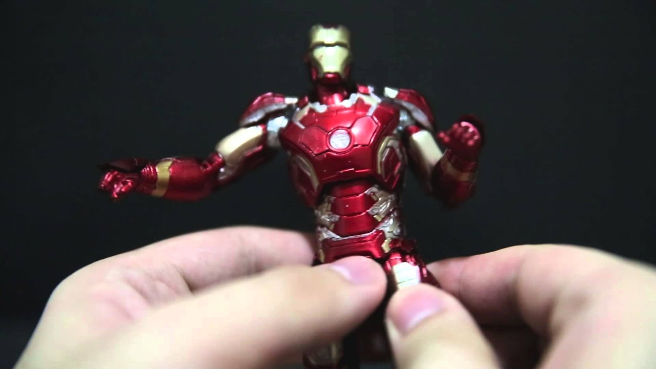 sh figuarts marvel iron man bootleg review bootleg iron man 2 starring