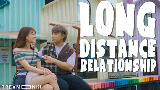 Distance Between Us - Ep1: Signs Your Long Distance Relationship Won't Work!