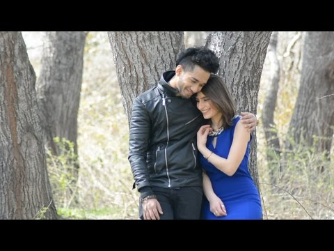 Ae Dil Hain Mushkil - Music Video | Arbaab...