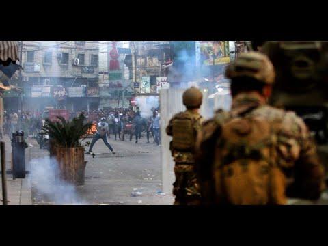 لبنان.. حالة إنتحار جديدة بسبب سوء الأوضاع المعيشية  - نشر قبل 5 ساعة