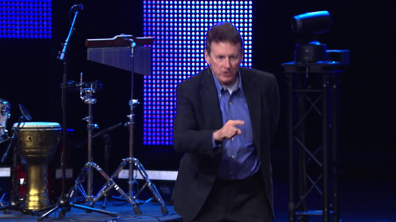 Boundaries  | Dr. John Townsend