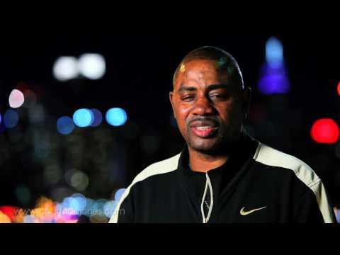 Michael Ray Richardson NBA Basketball Greats Courtside Jones