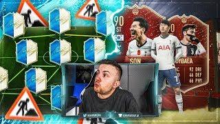 FIFA 20: NEUES WL TEAM Bauen + Rewards Öffnen 😱🔥