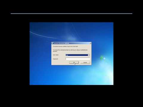 How to Fix Blue Screen of Death Stop Error 0xc0000006