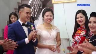 Hát lượn I Giồm lườn I Đàm Lâm & Nông Chí Ngôi I then Cao Bằng