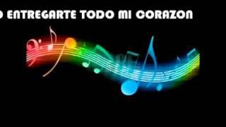 Ella Quiere Un Pedazo (remix) Alkala Dj Basse