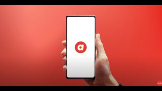 airasia.com - the Asean super app f...