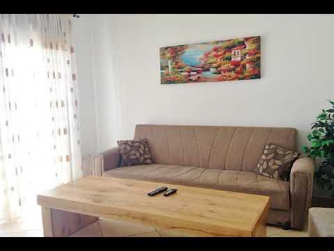Amdar Apartments Eilat | Avney Hoshen St. 15, Eilat, 64312, Israel | AZ Hotels