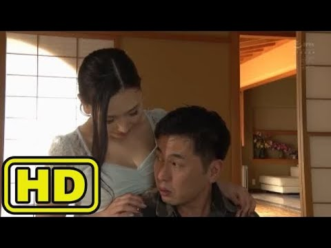 Japan Movie Ideal Sister In Law The Lifted Crash N Burn Feat Man  Faces