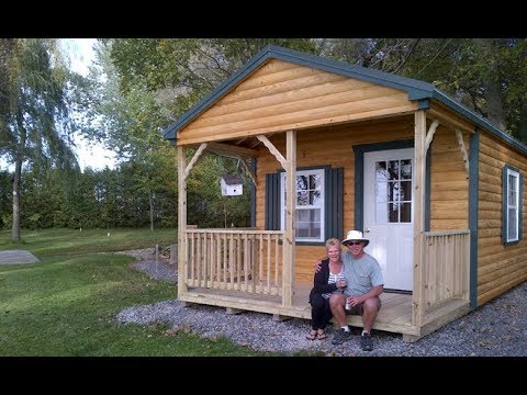 Cabin for sale located now in ferndale wa 12 39 x24 39 two for 14x14 cabin with loft