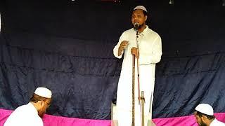 Jumna Khutba by Abdul Majid.14:02:20.জুম'আর খুতবা, আবদুল মাজিদ।