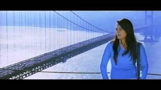 Vaaranam Aayiram - Trailer