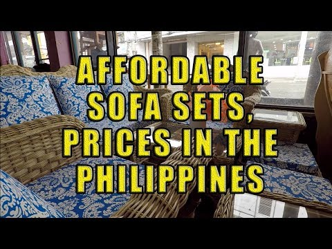 affordable-sofa-sets,-prices-in-the-philippines.
