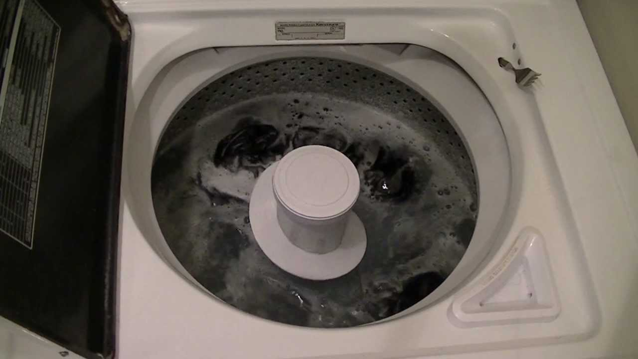 Kenmore 80 Series Washing Machine Manual Dryer Belt Diagram Moreover