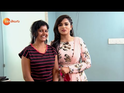 Maharani - Episode 3 - January 27, 2018 - Best Scene