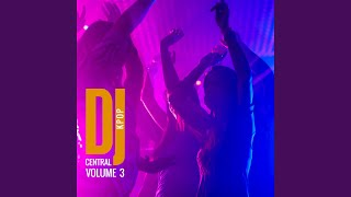 Provided to YouTube by DashGo Whoz That Girl · EXID DJ Central KPOP...